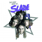 Slade - The Very Best Of...