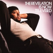 V - The Revelation Is Now Televised