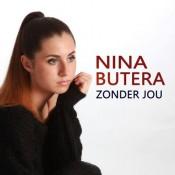 Nina Butera - Zonder jou