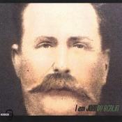 Johnny Berlin - I Am Johnny Berlin