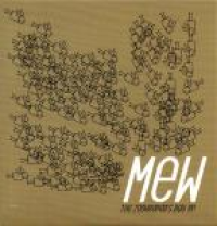 Mew - The Zookeeper's Boy Ep
