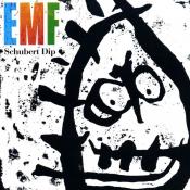 EMF - Schubert Dip