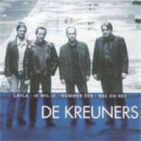 De Kreuners - Essential