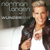 Norman Langen - Wunderbar