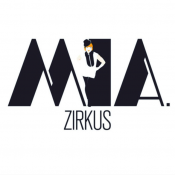 M.I.A. - Zirkus