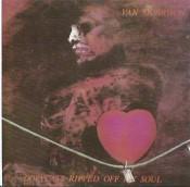 Van Morrison - Copycats Ripped Off My Soul
