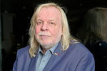 Rick Wakeman - Myths And Legends