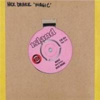 Nick Drake - Magic