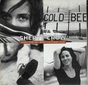 Sheryl Crow - Scenes From The Tuesday Night Music Club