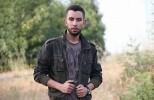 Oussama Belhcen