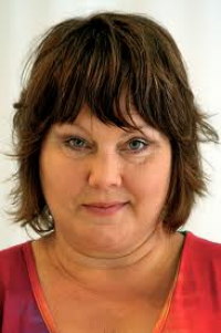 Maja van den Broecke