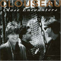 Clouseau - Close Encounters