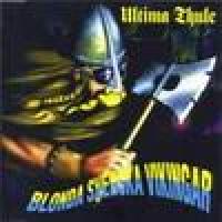 Ultima Thule - Blonda Svenska Vikingar