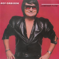 Roy Orbison - Laminar Flow