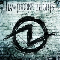 Hawthorne Heights - Zero