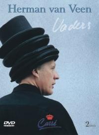 Herman Van Veen - Vaders (DVD)