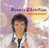 Dennie Christian - schlagerparty