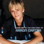 Aaron Carter - Come Get It