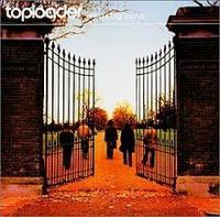 Toploader - Onka's Big Moka