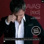 HAVASI - Red