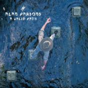 Alan Parsons - A Valid Path