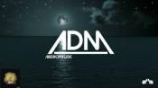 Airdropmusic ADM