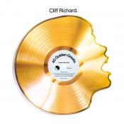 Cliff Richard - 40 Golden Greats