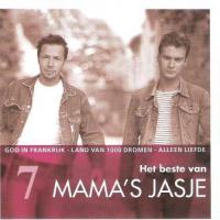 Mama's Jasje Het beste Mama's Jasje (HLN 7) Compilatie