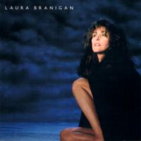 Laura Branigan - Laura Branigan