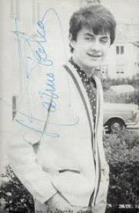 Marino Falco