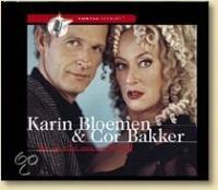 Karin Bloemen - Het Zou Toch Moeten Bestaan