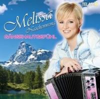 Melissa Naschenweng - Gänsehautgefühl