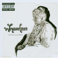 Wheatus - Hand Over Your Loved Ones