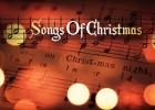 Misc Christmas (Kerst songs) - A Baby Just Like You (Guitar chord)