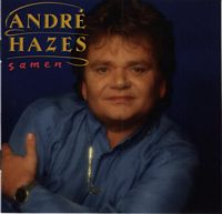 André Hazes - Samen