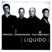 Liquido - Essential