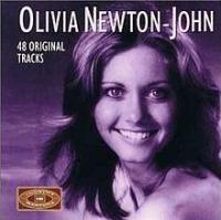 Olivia Newton-John - 48 Original Tracks