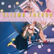 Elizma Theron - Marilyn Monroe
