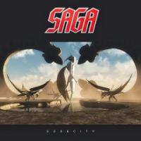 Saga (Canada) - Sagacity