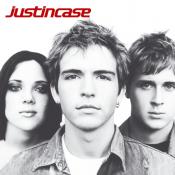 Justincase - Justincase