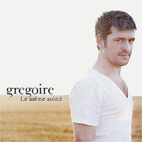 Grégoire - Le Même Soleil