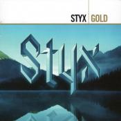 Styx - Gold