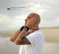 Pascal Obispo - Le grand amour