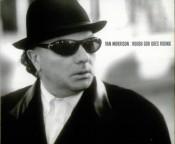 Van Morrison - Rough God Goes Riding