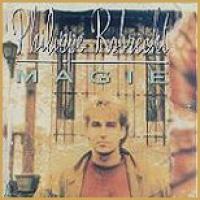 Philippe Robrecht - Magie