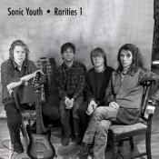 Sonic Youth - Rarities 1