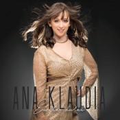Ana Klaudia - Eu te darei