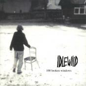 Idlewild - 100 Broken Windows