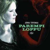 Jonna Tervomaa - Parempi Loppu