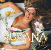 Suzana - 15 Anos